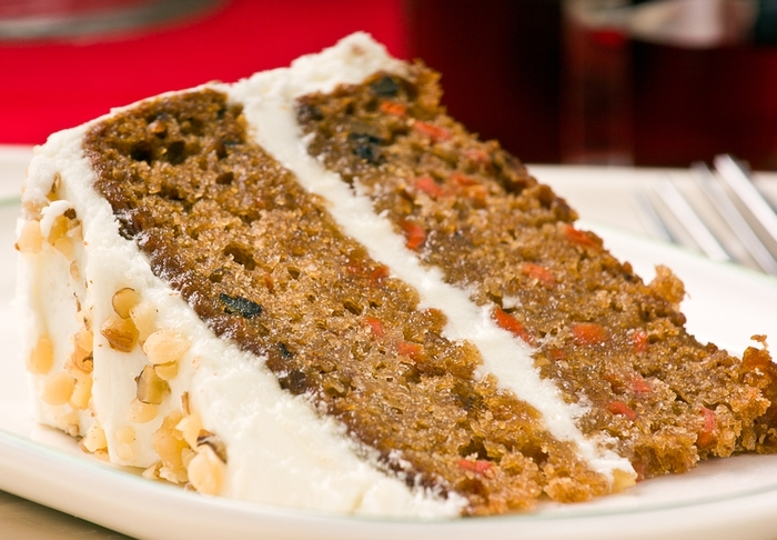 Carrot Cake Recipe Uk With Oil: MummyPages.MummyPages.uk