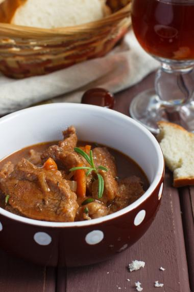 Beef and guinness stew | MummyPages.MummyPages.uk