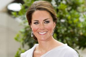 Kate Middleton shares POWERFUL message in newly released video