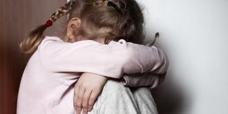 Spanking linked to aggression and mental health issues says new study