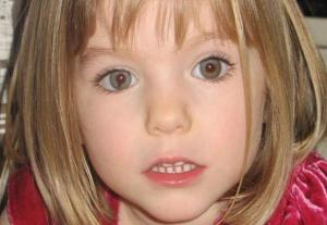 Madeleine McCann's parents not deemed suspects on compassionate grounds