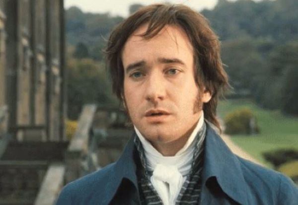 mr collins in pride and prejudice essay Read pride and prejudice:  mr collins№ introduction to elizabeth is not a  continue for 5 more pages » • join now to read essay pride and prejudice:.
