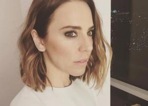 I had to follow my gut Mel C on why a reunion is a TOTAL no-go