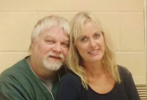 Steven Avery from Making a Murderer is ENGAGED to a paralegal