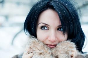 Winter is coming: 5 top tips to help prepare your skin for the colder months
