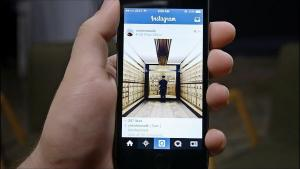YAS! Instagram could be getting a GAME-CHANGING new feature