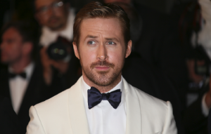 This changes everything: Ryan Gosling was almost in Gilmore Girls