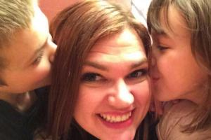 Mums heart-wrenching post about fostering kids is really making us think