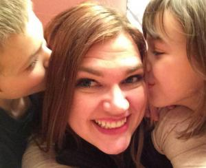 It took his left-behind toothbrush to undo me: Mum gets real about fostering