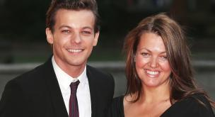 BREAKING: Louis Tomlinsons mother has passed away at age 42