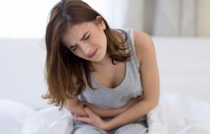 10 health warnings that a woman should NEVER ignore