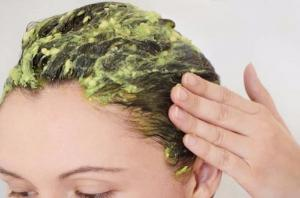 Enjoy a pamper session with these 5 gorgeous HOMEMADE hair masks
