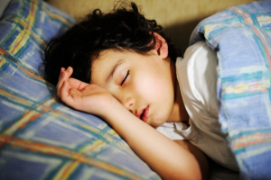 Morning madness: 10 ways to make getting the kids out of bed a little easier