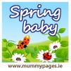 Spring Baby