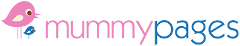 MummyPages.co.uk - All about pregnancy, parenting and family life in the UK