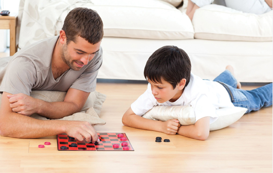 how to introduce children in a serious dating relationship